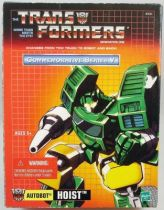 transformers_commemorative_serie_hasbro___hoist