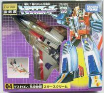 transformers_encore_takara_tomy___starscream