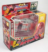 transformers_energon_superlink___hotshot_fire__1_