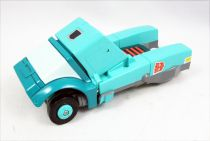 Transformers G1 - Autobot - Kup (loose)