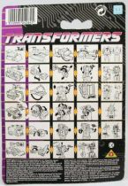 Transformers G1 - Constructicon - Long Haul (1)