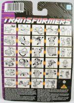 Transformers G1 - Constructicon - Mixmaster (1)