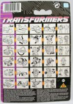Transformers G1 - Constructicon - Scavenger (1)