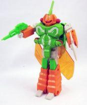 transformers_g1___insecticon___venom_loose
