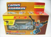 transformers_g1___protectobot___hot_spot_01