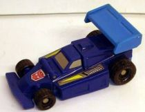 Transformers G1 - Sparkabot - Fizzle (loose)