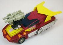 transformers_g1___targetmaster___hot_rod_loose