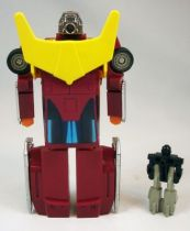transformers_g1___targetmaster___hot_rod_loose__4_