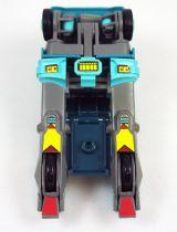 Transformers G1 - Targetmaster - Kup (loose)