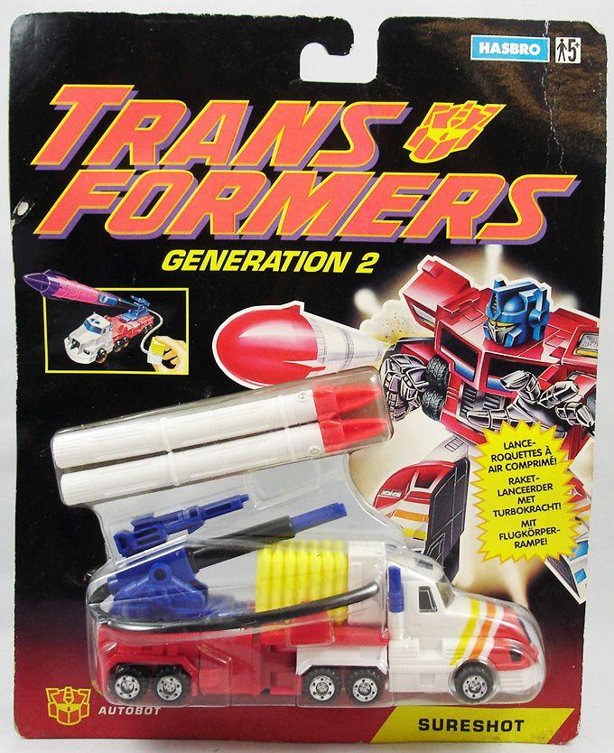 transformers_g2___autobot_leader___sureshot_optimus_prime