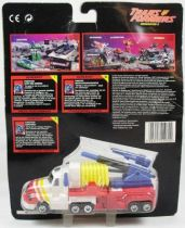 transformers_g2___autobot_leader___sureshot_optimus_prime__1_
