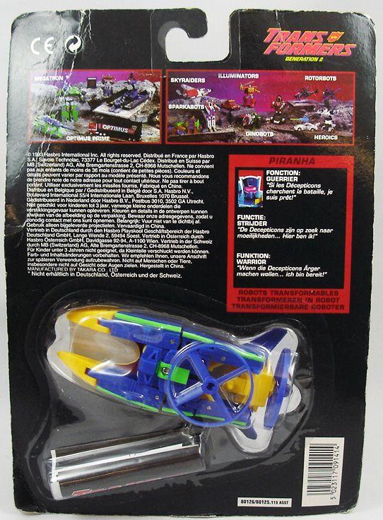 transformers_g2___rotor_force_rotorbots___autobot_manta_ray_piranha__1_