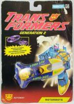 transformers_g2___rotor_force_rotorbots___autobot_manta_ray_piranha
