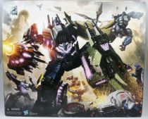 transformers_generations___fall_of_cybertron_bruticus_combaticon_combiner_set___sdcc_2012