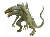 Trendmasters 28\'\' Electronic Godzilla (Movie)
