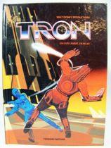 tron___livre_pop_up___fernand_nathan_1982_01