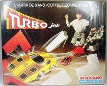 turbo_jet___meccano_france___coffret_competition
