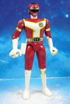 turbo_ranger___bandai___turbo_ranger_rouge_loose