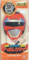 red_turbo_ranger_p_image_239278_grande