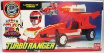 turbo_ranger___bandai_france___red_turboattacker_turbo_d_attaque