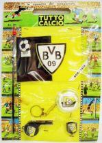 Tutto Calcio - Borussia Dortmund - Team Supporter\\\'s Kit