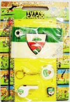 Tutto Calcio - Celtic Football Club - Team Supporter\\\'s Kit