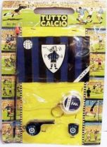 Tutto Calcio - Inter Milan - Team Supporter\\\'s Kit