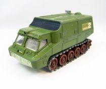UFO - Dinky Toys - Shado 2 Mobile Ref.353 (occasion)
