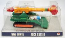 ufo_commander_7___mini_power_construction_robot_rock_cutter___shinsei_kogyo_co.ltd.