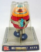 ufo_commander_7___mini_power_elec_robot_brain_iii___shinsei_kogyo_co.ltd.