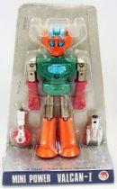ufo_commander_7___mini_power_robot_valcan_i___shinsei_kogyo_co.ltd.