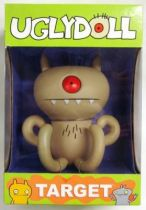 Uglydoll - Target - Figurine vinyl Critterbox Toys