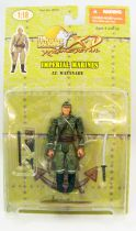 Ultimate Soldier XD - Imperial Marines - Sgt. Kudo