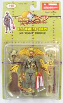 "Ultimate Soldier XD - U.S. Marine Corps - Sgt. \""Digger\"" Machugh"