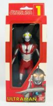 Ultraman - Bandai Ultra Hero Series n°1 01