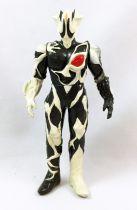 Ultraman Tiga - Bandai Ultra Monster Series - Kyrieloid n°18