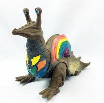 Ultraman Tiga - Bandai Ultra Monster Series - Rainbow Monster Taraban