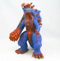 Ultraman X - Bandai Ultra Monster DX - Devil Beast Zaigorg