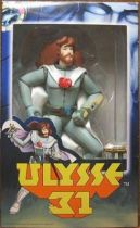 Ulysses 31 - Ulysses - High Dream (1st edition)