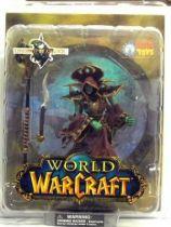Undead Warlock - Sota Toys