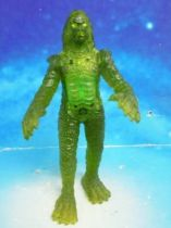 Universal Studios Monsters - Burger King - Premium figure - The Creature from the Black Lagoon
