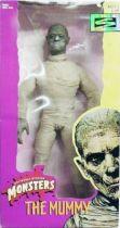 Universal Studios Monsters - Hasbro Signature Series - The Mummy