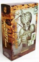Universal Studios Monsters - Sideshow Collectibles - Metaluna Mutant 12\'\' figure