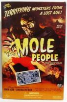 Universal Studios Monsters - Sideshow Collectibles - The Mole Man 12\'\' figure
