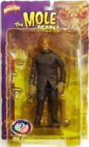 Universal Studios Monsters - Sideshow Toy - The Mole People