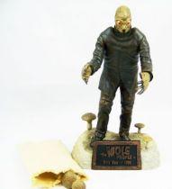 Monstres Universal Studios - Sideshow Toys - The Mole Man (Mole People) 01