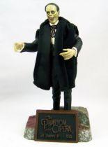 Monstres Universal Studios - Sideshow Toys - The Phantom of the Opera 01