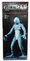 Universal Studios Monsters - Tsukuda Hobby Jumbo Figure Series The Creature from the Black Lagoon