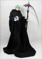 """Vampire Princess Miyu - Larva - 14\"""" Full Action Doll - Hobby Tsukuda AD-10"""