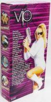 V.I.P. - Vallery Irons (Pamela Anderson) - Play Along